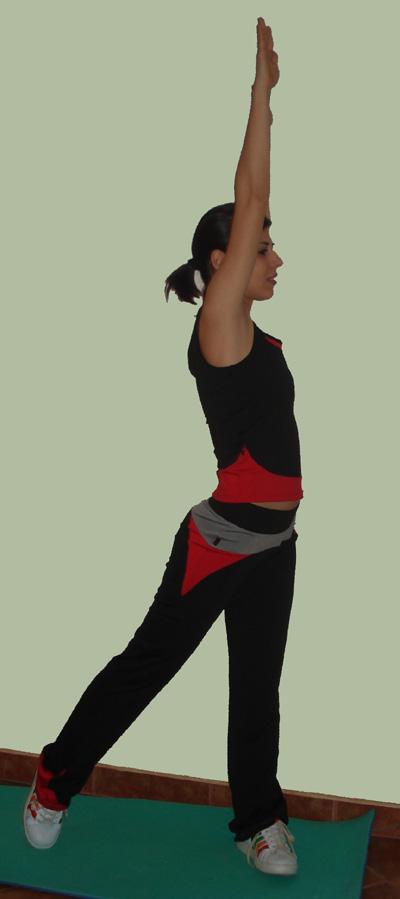 16 Exercitii de slabit pentru femei pe care le poti executa acasa sau la sala